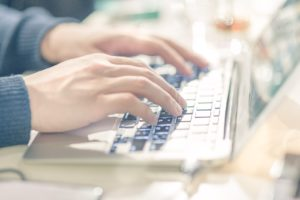 ブログの記事って何を書けばいいの?【初心者必見!】