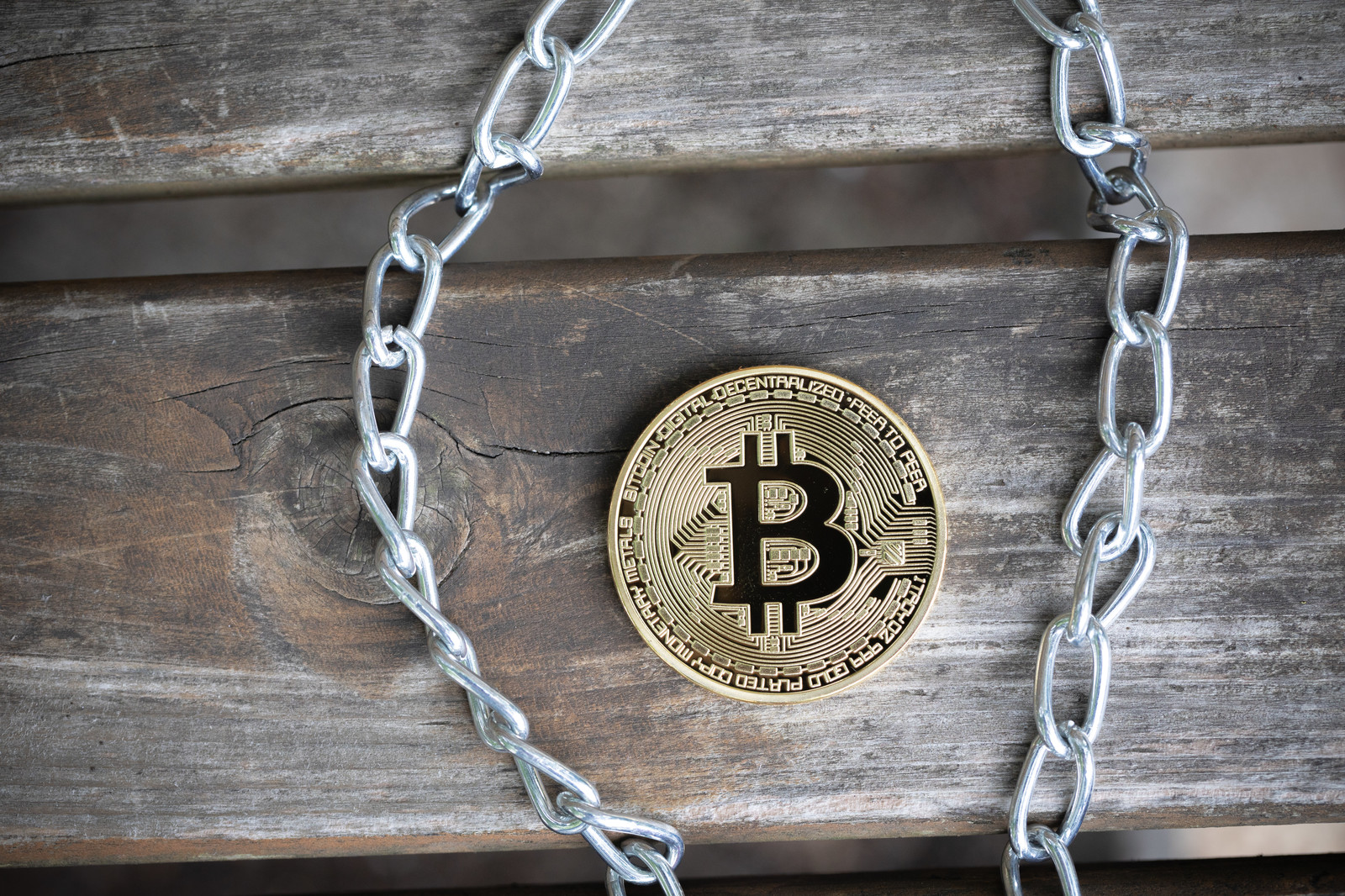 「ブロックチェーン」の仕組みを解説!暗号資産(仮想資産)は危険?