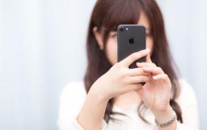 ビューホットの手汗ブログ-施術2回目-【傷跡の経過写真を大公開】