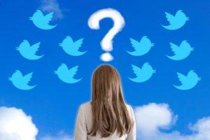 Twitterのツイートがリアルタイムに表示されない原因と対処法