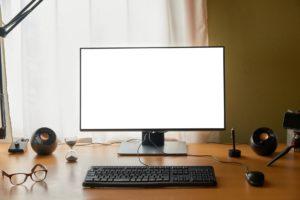ノートパソコンをデスクトップ化する設定と方法を紹介!