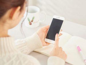 ブログの回遊率や滞在時間を改善してアクセス数を増やす方法【SEO対策】