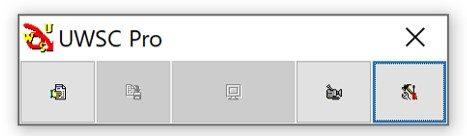 パソコンの全ての操作を自動化できる最強ツール「UWSC」とは!?