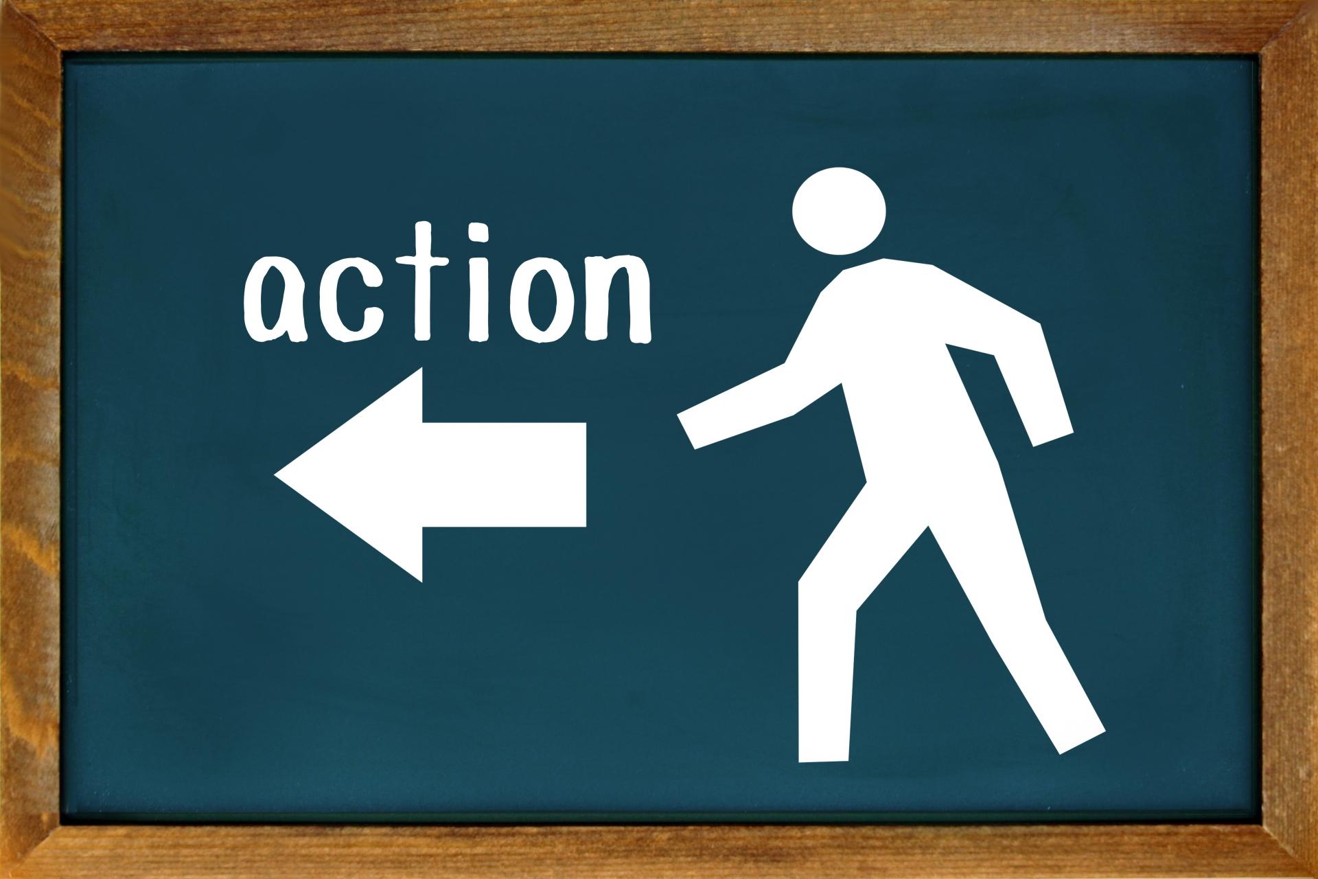 人生が変わる1つの習慣はコレ!モチベーションは不要です。